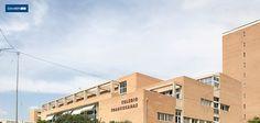 Colegio Franciscanas Alicante . Alicante . Alacant . España