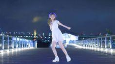 【鼻血姬】Blue Star【いとくとら】