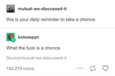 17 Times People On Tumblr Roasted The Fuck Out Of Each Other