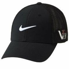 Nike Golf New 2013 Tour Flex Fit Mesh Back Cap Hat Price Range: $24.95 - $29.99 www.brandicted.com/quiz/nike