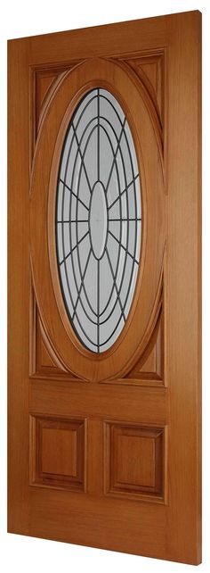 LONDON door is a part of Todd Doors wide range of pre-primed hardwood doors to make your home look and feel unique. All our External Hardwood Doors\u2026 & LONDON door is a part of Todd Doors wide range of pre-primed ...