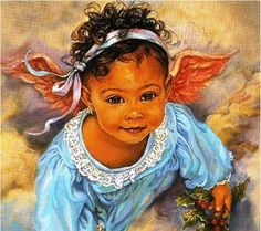images of angels - Google Search