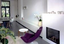 Woonhuis 004 | particulier | projecten | quub - interior concepts