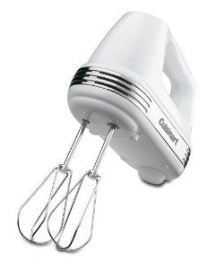 Delicieux Power Advantage™ Hand Mixer  Apparently Iu0027m Into Green Kitchen Appliances.
