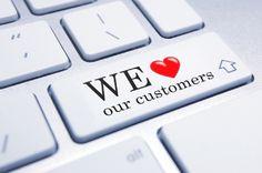 Nieuwe klanten werven: bouw een website om leads te genereren. http://www.publi4u.be/nl/blog/internet-marketing-site/nieuwe-klanten-werven-bouw-een-website-om-leads-te-genereren.htm