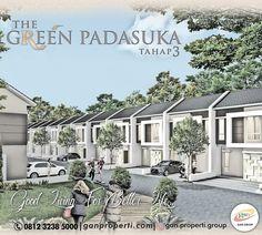 Langsung Booking The Green Padasuka Tahap 3! Rumah 2 Lantai Harga 1 Lantai! Investasi terbaik di Bandung Timur!  BURUAN SEBELUM KEHABISAN! UNIT TERBATAS! ------------------------------------ Info hubungi segera 0812 3238 5000 (Telp/WA) Pricelist download di www.ganproperti.com  #house #rumahnyaman #properti #perumahan #property #realestatelife #realestate #rumah #rumahminimalis #rumahku #rumahbandung #perumahanbandung #25lokasi #like4like #jualrumah #ganproperti #lokasistrategis #rumahbaru…