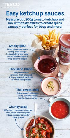 9 Best Sauces Tesco Images Tesco Real Food Food Food