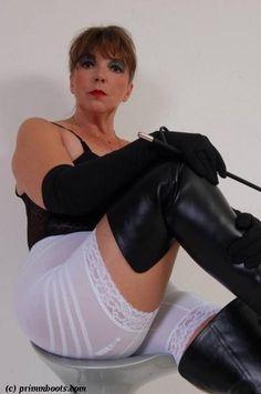 Mistress, Girdles, Lady, Inspiration, Women In Boots, Biblical Inspiration, Corset, Bustiers, Inspirational