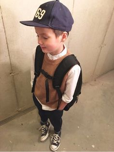 니네보다 옷 훨씬 잘입는 유치원생 Boy Fashion, Fashion Models, Baby Boy Outfits, Kids Outfits, Diet Inspiration, Boyish, Kids Wear, Kids And Parenting, Kids Boys