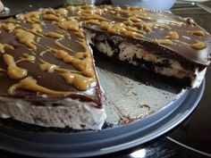 41940923_10214588801692007_7665316515008217088_n Cookbook Recipes, Sweets Recipes, Easy Desserts, Cake Recipes, Cooking Recipes, The Kitchen Food Network, Greek Sweets, Quick Cake, Oreo Pops