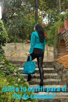 https://www.facebook.com/elbaulcolombia/photos/a.621754781296161.1073741828.617427058395600/686502551488050/?type=3