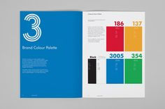 brand guidelines - Google Search