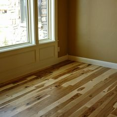 Capell Flooring and Interiors specializes in making our customers super happy.