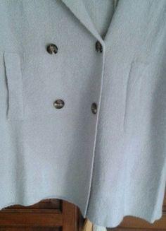 Compra mi artículo en #vinted http://www.vinted.es/ropa-de-mujer/abrigos-de-lana/560007-abrigo-lana
