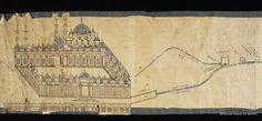 Discover Baroque Art - Virtual Museum - object_ISL_tr_Mus01_46_tr