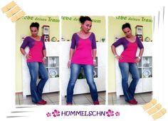 http://de.dawanda.com/product/77146551-Hummelschn-RANGAFLY-EBOOK-PLUS-ERGAeNZUNG  http://hummelschn.blogspot.de/2014/07/rangafly-link-party.html