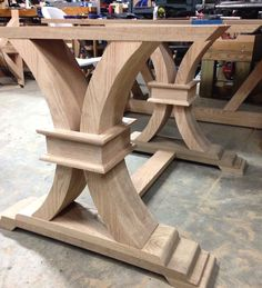 Scrawny Woodworking Furniture Plans #woodworkings #WoodworkingOutdoorFurniture