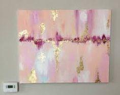 Image result for lavender ostrich art