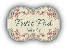 Locação de toalhas para casamento material para festas aluguel de diversos acessórios como toalhas, sousplat, caminhos, almofadas só na Petit Poá Tecidos.