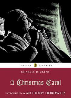 Un cuento de navidad / A Christmas Carol. Charles Dickens