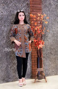 40-blus-batik-kombinasi-vax-365x0.jpg (365×564)