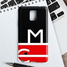 Magcon Boys Family Collage 2 Samsung Galaxy Note 5 Case | casefantasy