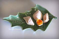 Paula Esteves Photography: Receita - Ovos Moles de Aveiro