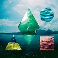 Clean Bandit Feat. Jess Glynne – Rather Be