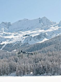 Sils Maria / Segl Sils Maria, Winter Weddings, Switzerland, Hotels, Europe, Snow, Lifestyle, Places, Happy