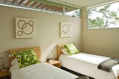 Central America-Costa Rica-Prestigious Villa- Villa Java- 3 bedrooms