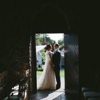 Brookhall Weddings