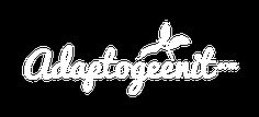 Adaptogeenit