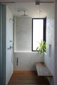 http://www.hebbes.be/artikel/vijftien-zalige-badkamers