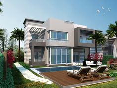Pin By Azhar Masood On House Elevation Modern Pinterest - How to find my elevation