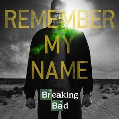 Official Breaking Bad Podcast from the writers, editors, and executives of the show