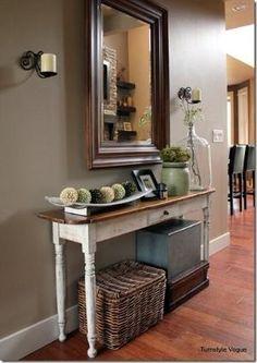 Top 9 Dining Room Centerpiece Ideas   formal dining room   Pinterest ...