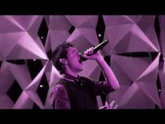 David Archuleta: Hallelujah