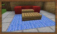 Art & Déco - Episode 1 | Minecraft.fr