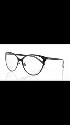 9c77e9d9d624 11 Best Eyewear images