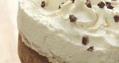 Banános-karamelles pite recept | APRÓSÉF.HU - receptek képekkel