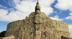 turismo | UN1ÓN | Yucatán