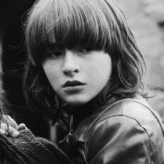 Isaac Hempstead Wright, Bran Stark, Kids Army, Winter Is Coming, Arya, Pretty Face, Game Of Thrones, Actors, Film