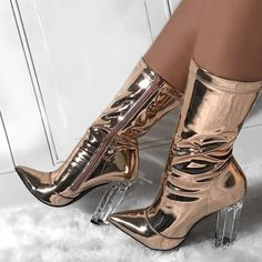 I fucking love these  They're that trendy style, and in a more silver tone they'd be able to match basically everything while still standing out in an amazing way like wow