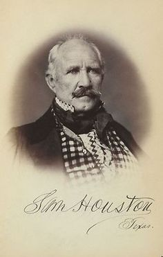 1000 Images About Sam Houston On Pinterest Sam Houston