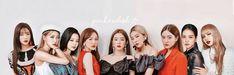 Red Velvet Photoshoot, Young Kim, Felix Stray Kids, Aesthetic Gif, Blackpink Photos, Blackpink Lisa, Mamamoo, Black Velvet, Kpop Girls