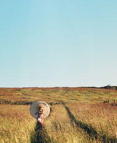 Yorkshire family photos by Sarah Mason Photography | 100 Layer Cakelet