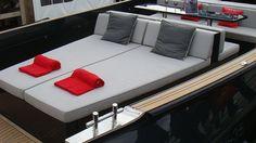Sunbrella Furniture Stoffen   Vyva Fabrics