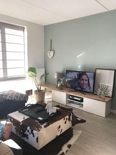 Tv, Decoration, Plank, Ikea, Flat Screen, Living Room, Inspiration, Home, Homes