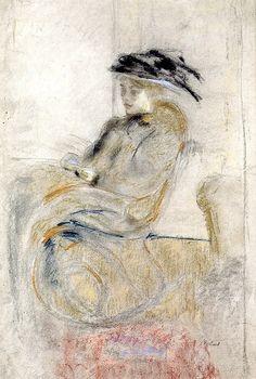 Édouard Vuillard