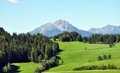 VÖRANER JOCH (1932m) | SNOWCAMPITALY | Viaggio alla scoperta degli angoli più caratteristici e delle tipiche malghe dell'Altopiano di Avelengo; Wurzer Alm (1707m), Vöraner Alm (1879m), Leadner Alm (1512m), Grüner Baum (1370m), Waldbichl (1501m), Knottnino(1465m), alcune delle caratteristiche mete del grandioso tour panoramico, coperto su direttrici diverse tra Avelengo e Verano. snowcamp.it
